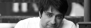 Jian Ghomeshi for NUVO