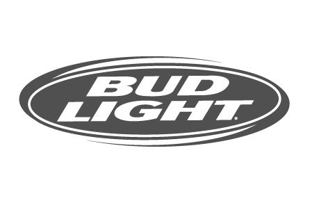 Budlight-01