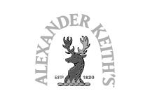 alexanderkeiths