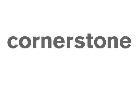 conerstone-01