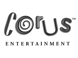 corus_entertainment_bw_