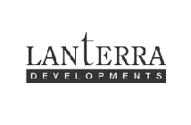 lanterra