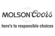 molson_coors