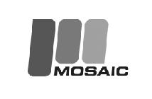 mosiac