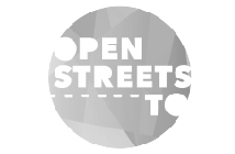 openstreets-01