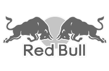 redbull-01