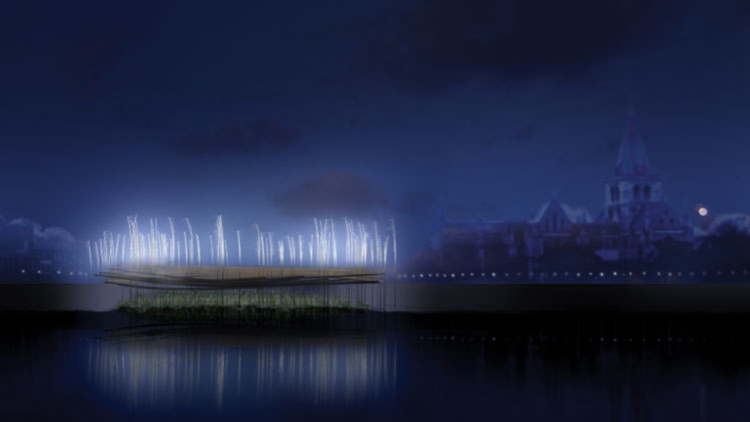 JBS_rochester-bridge_01_project_large