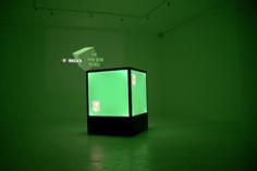 becks-green-box-project