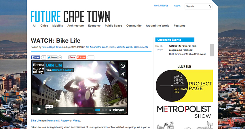 futurecapetown_ff
