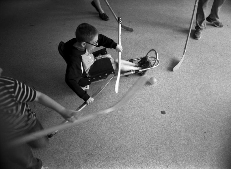 sledgehockey-camprotary