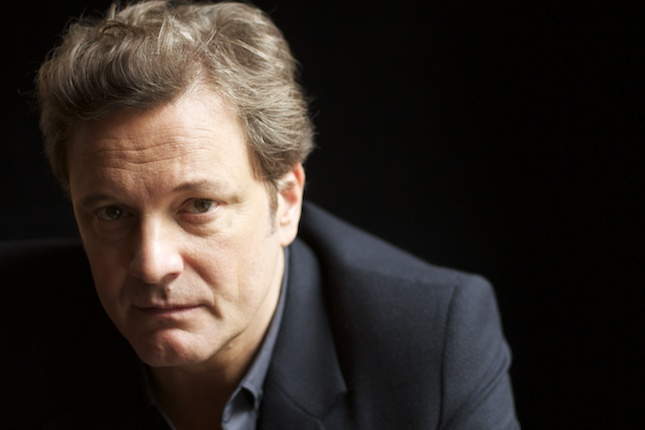 Colin_Firth_5739