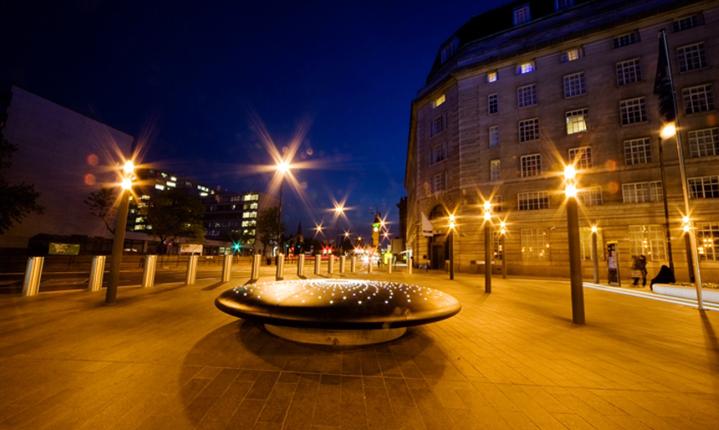 JBS_PPH_UFO_Wide_Westminster