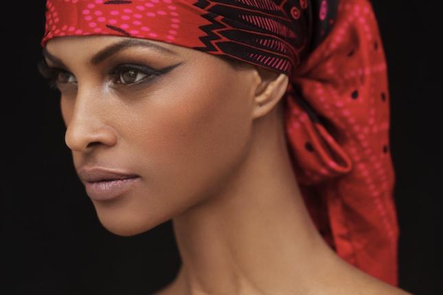 Yasmin Warsame 309408