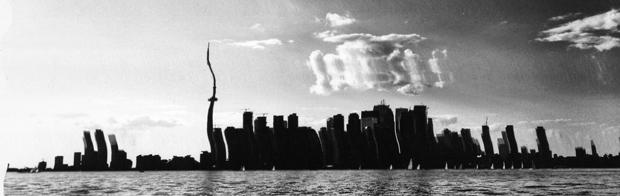 toronto-skylineblog