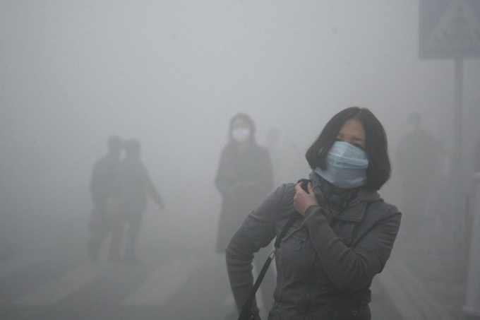 Harbin_pollution_4