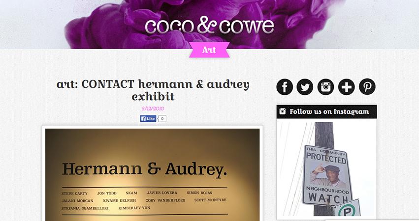 cocoandcowe_ff