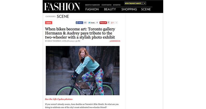 fashionmag-FF