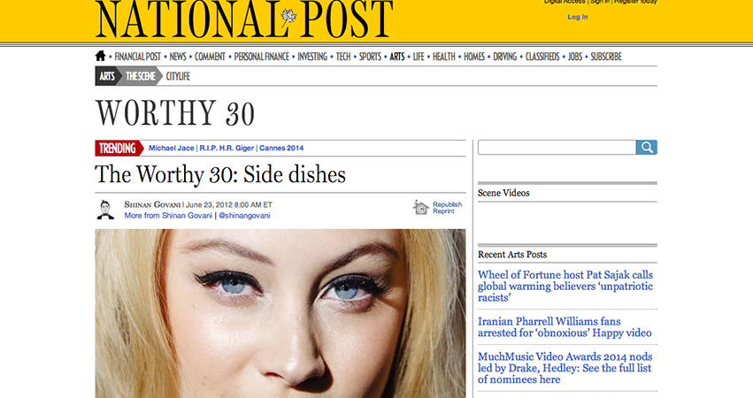 nationalpost_FF