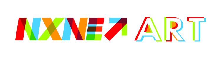 nxne_art_logo