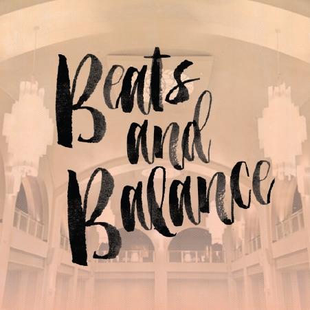 BEATS.AND.BALANCE